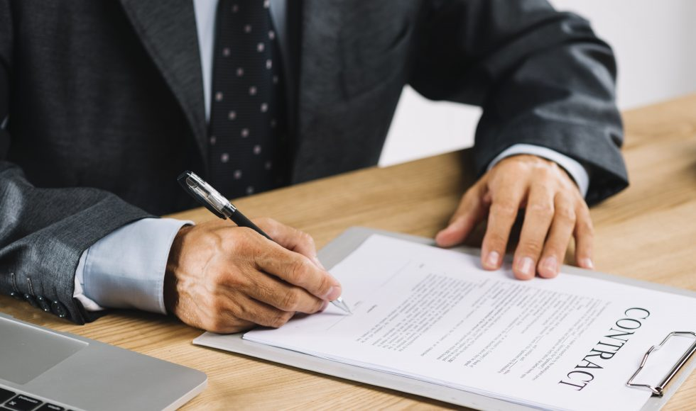cabinet barbouch avocat au barreau de paris signature acte de cession de fonds de commerce
