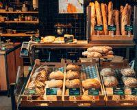 Fouad Barbouch avocat vente de fonds de commerce photo fonds de commerce boulangerie