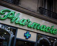 Fouad Barbouch avocat vente de fonds de commerce photo fonds de commerce pharmacie