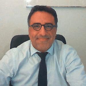 Fouad Barbouch avocat au Barreau de Paris avocat en transactions et vente de fonds de commerce