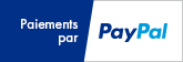 logo_paypal_paiements