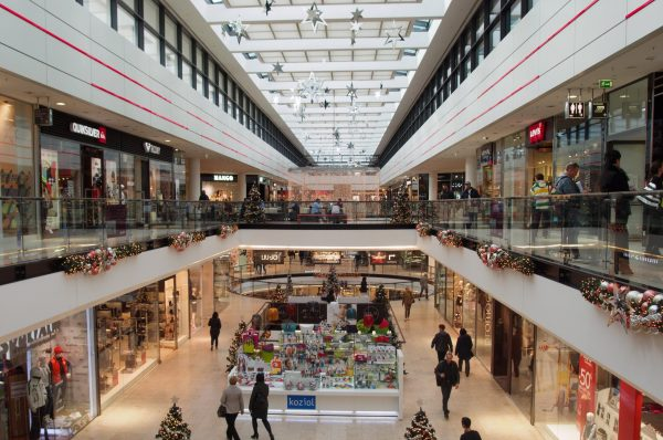 Fouad Barbouch avocat vente de fonds de commerce photo fonds de commerce de supermarché