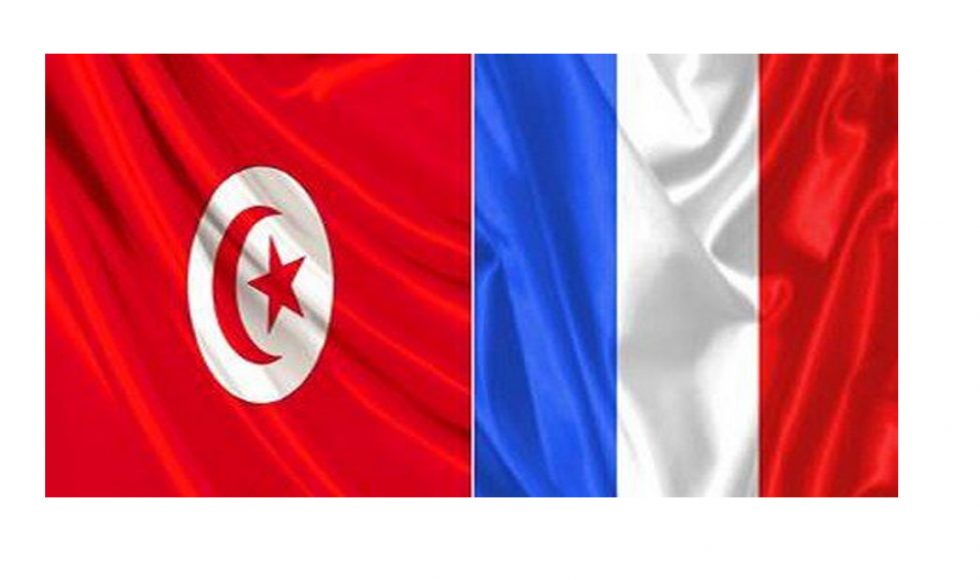 Voyages France Tunisie