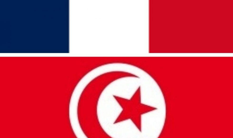 VOYAGE FRANCE TUNISIE